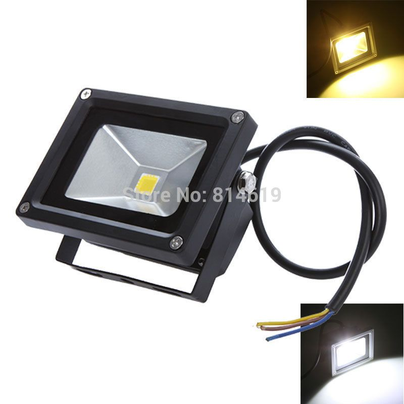1pcslot 12v 10w 20w led flood light outdoor waterproof ip65 project 1pcslot 12v 10w 20w led flood light outdoor waterproof ip65 project lighting street lamp warm cool white free shipping affiliate aloadofball Image collections