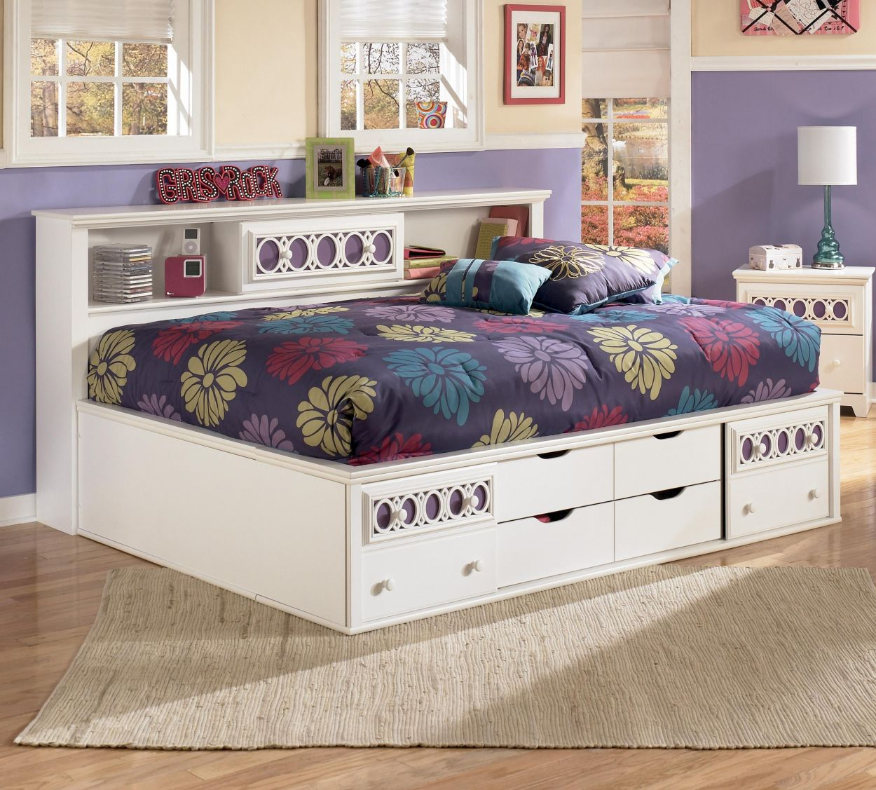 Youth Beds Ashley Furniture Best Quality Furniture Check More At