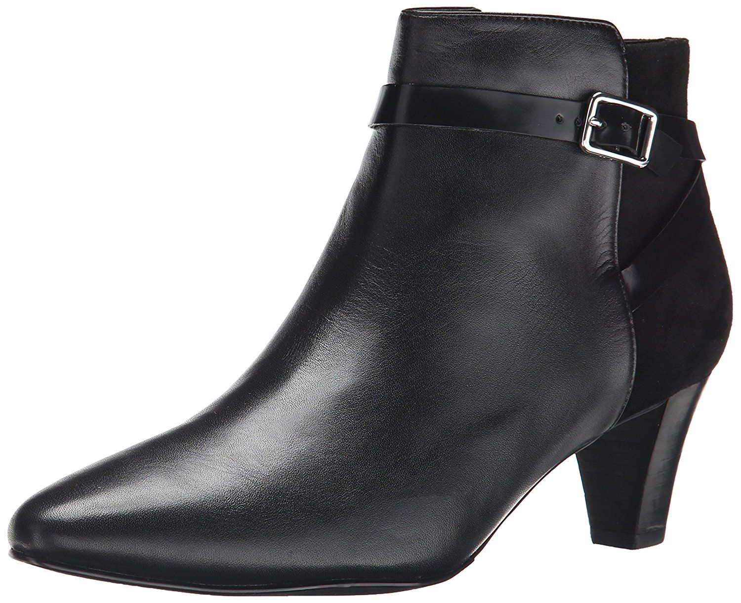Cole Haan Women's Sylvan Ankle Bootie * Review more details here : Knee high boots