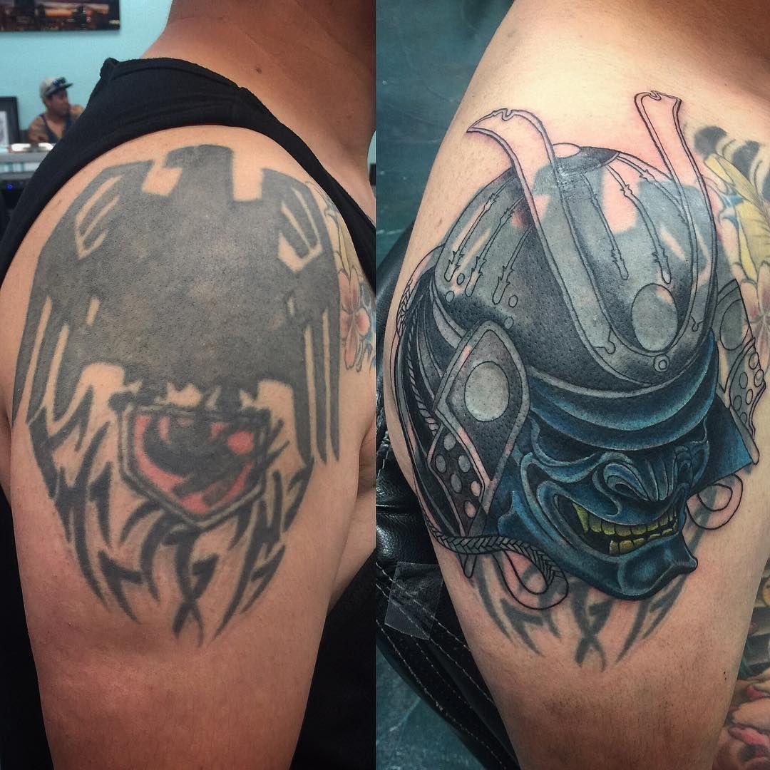 37++ Amazing Tattoo cover up ideas image ideas