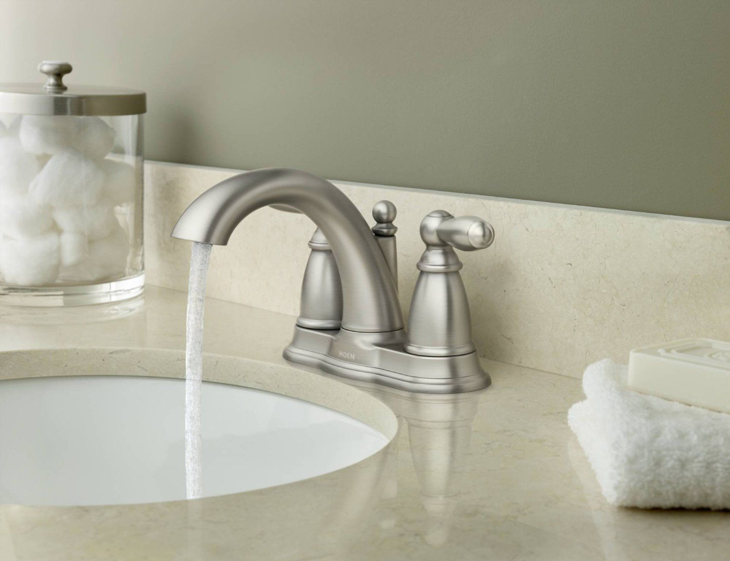 Best Bathroom Faucet Reviews In 2020 With Images Low Arc