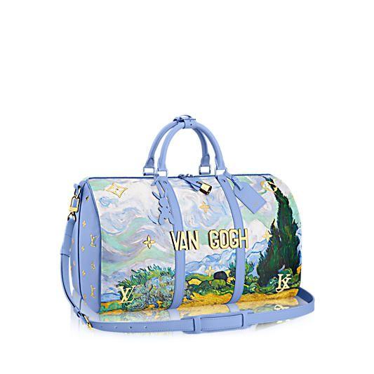 43faec3d58f9 Vincent Van Gogh
