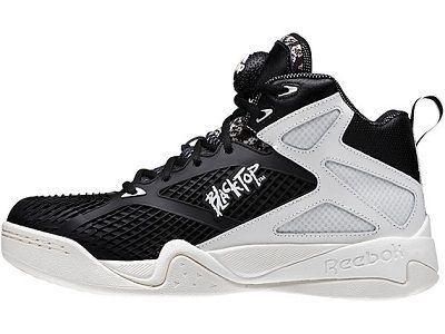 f1e0d253c609 Reebok Blacktop Retaliate Men s Basketball Shoes