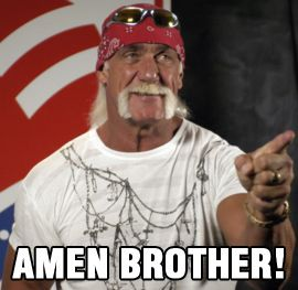 Amen Photos Amen Brother With Images Amen Brother Laugh