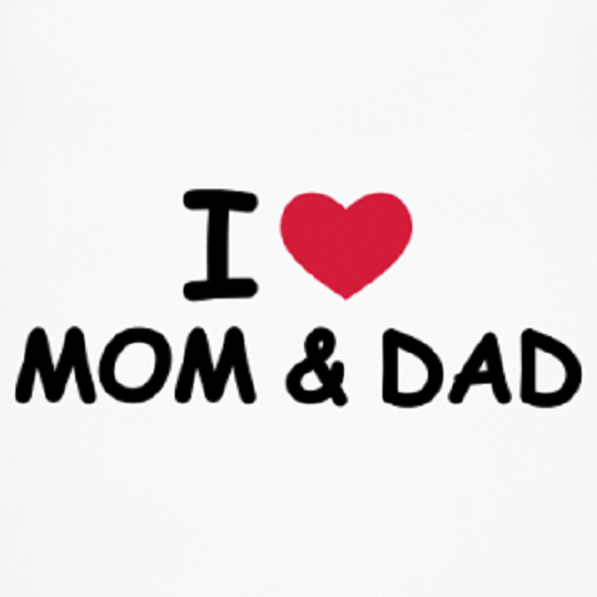 Amazing Way To Say I Love You Mom I Love Your Messages For Mother Why Look Ahead To Mother S Day Or Vater Zitate Ich Liebe Meinen Vater Ich Liebe Meine Eltern