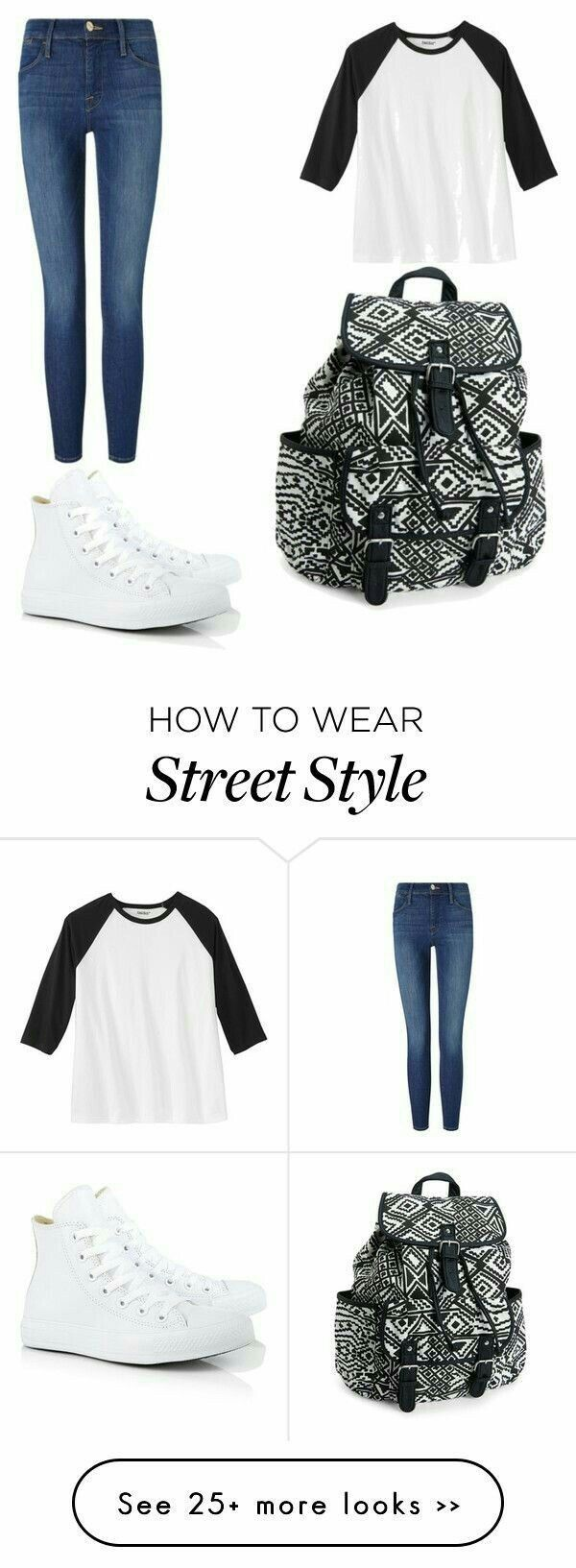 Jeans outfit fallwinter outfits in pinterest outfits