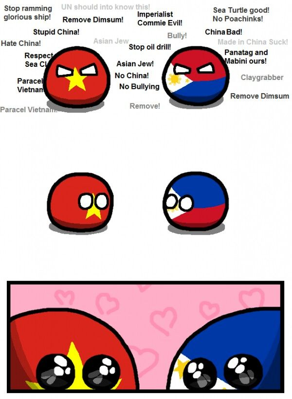 Hearts Of Iron Iv Countryballs Tutorial United Kingdom Hoi4