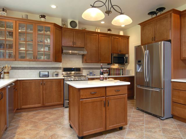 KitchEncounters Complete Kitchen And Bathroom Remodeling Custom - Bathroom remodeling tallahassee fl