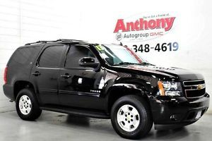 2013 Chevrolet Tahoe LT - item condition certified pre owned 2013 chevrolet…