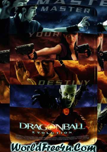 dragonball evolution movie download in hindi 300mb
