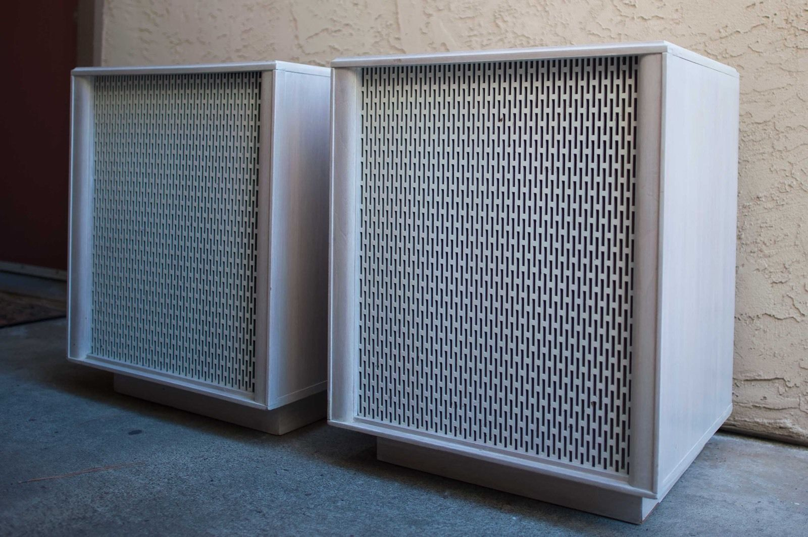 JBL vintage speakers LE14A, LE20, LX8 Crossover | eBay