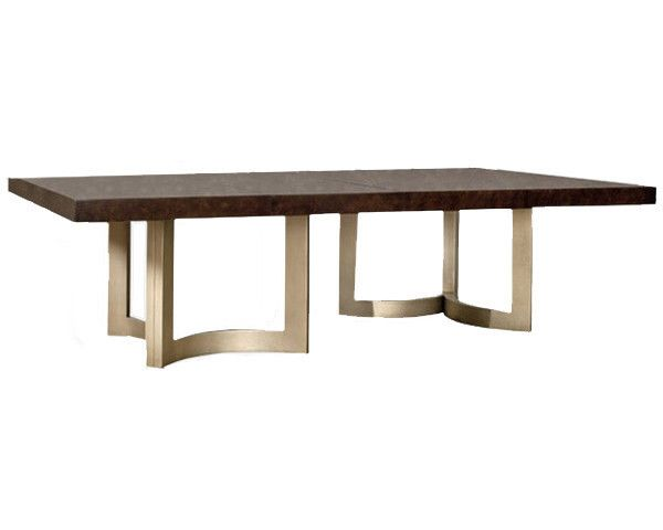 Aurora Dining Table V2 Project Dining Room Table