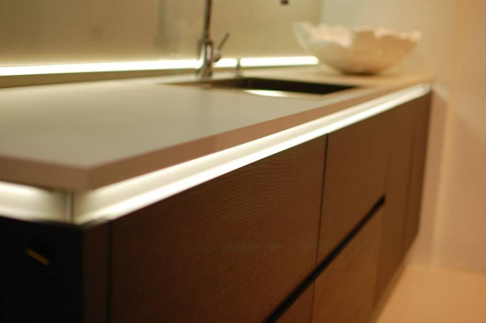 Nolte Küchen Hausmesse #noltegroup Nolte Kitchen designs - www nolte küchen de