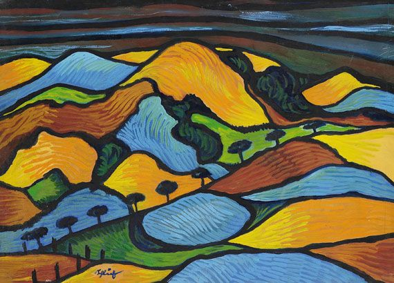 pin auf designs for inspiration moderne malerei abstrakt künstler modern art
