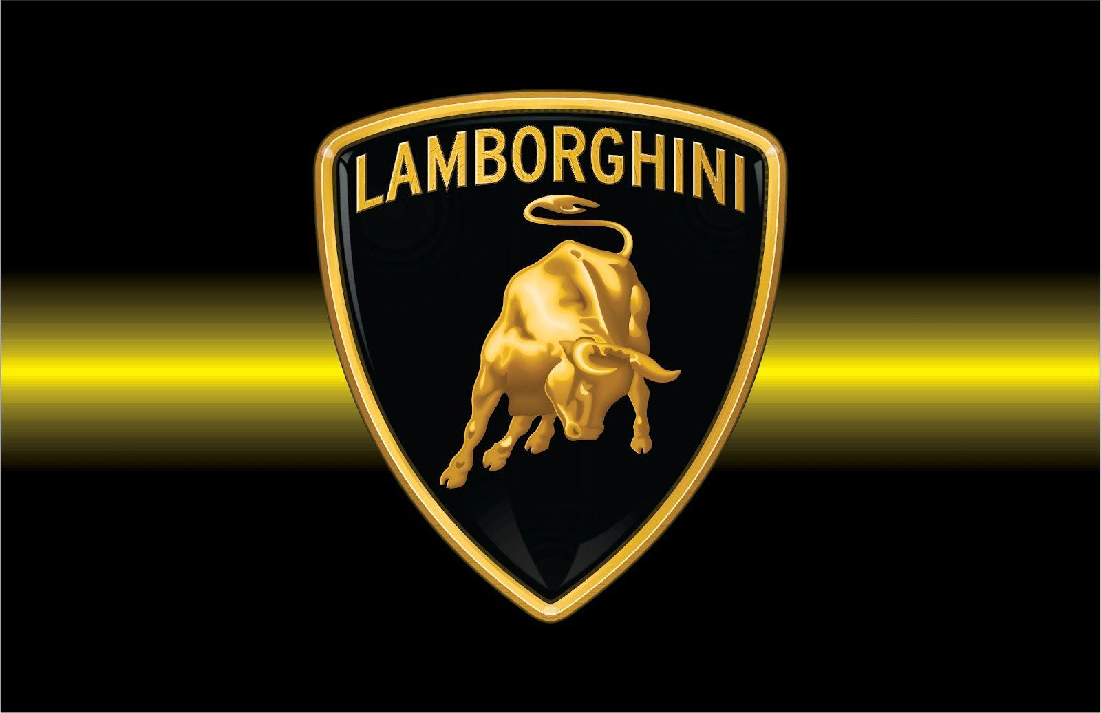 Pin By Stephen Milone On Pop Art Lamborghini Lamborghini Supercar