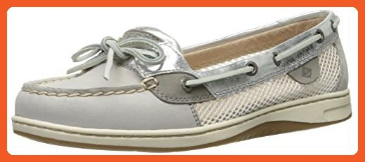 0052204a596 Sperry Top-Sider Women s Angelfish Boat Shoe