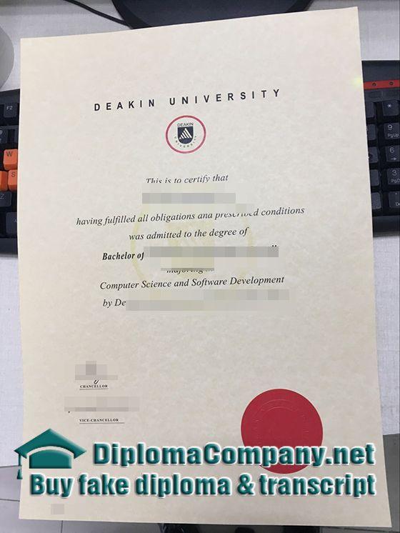 deakin university fake certificate buy fake deakin diploma  deakin university fake certificate buy fake deakin diploma diplomacompany