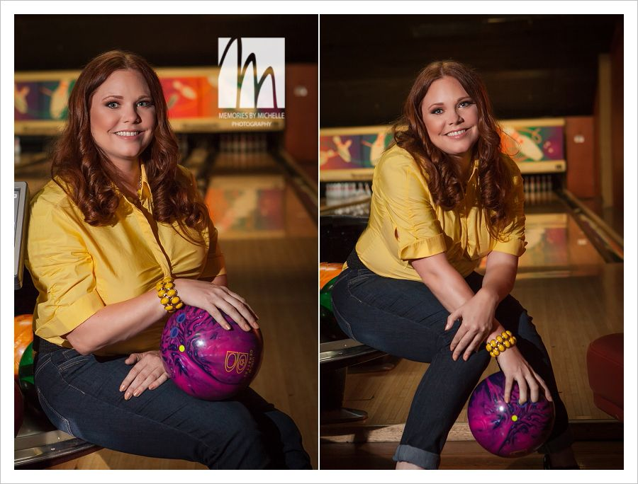 001 Memories By Michelle Bowling Alley Photographer Relaxed Portrait Sessions Photographer Folsom Photography Beautiful Portrait Ses Bowling Photography Folsom