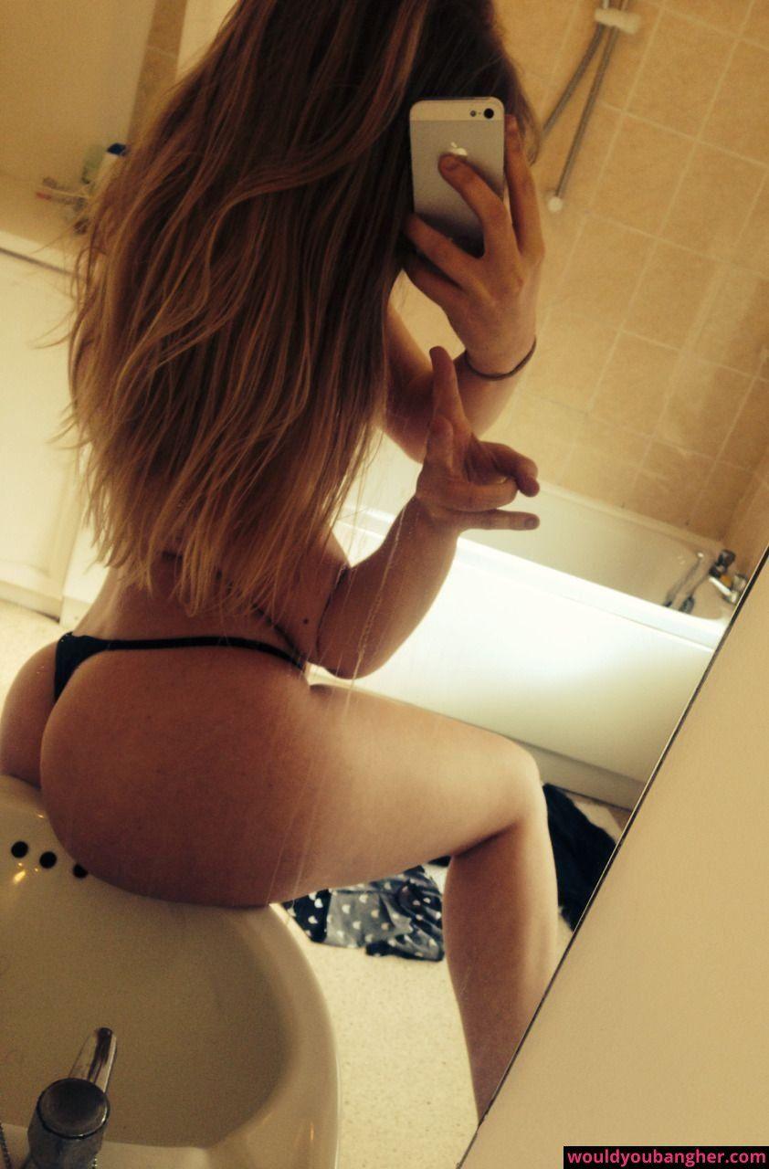 Shu Qi Sex Nude
