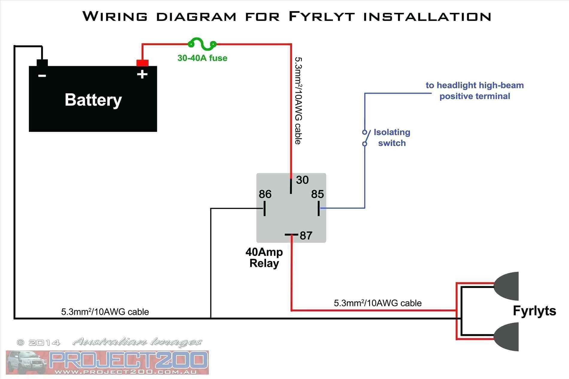 Best Of Wiring Diagram For New Light And Switch Diagrams Digramssample Diagramimages Wiringdia Electrical Circuit Diagram Diagram Electrical Wiring Diagram