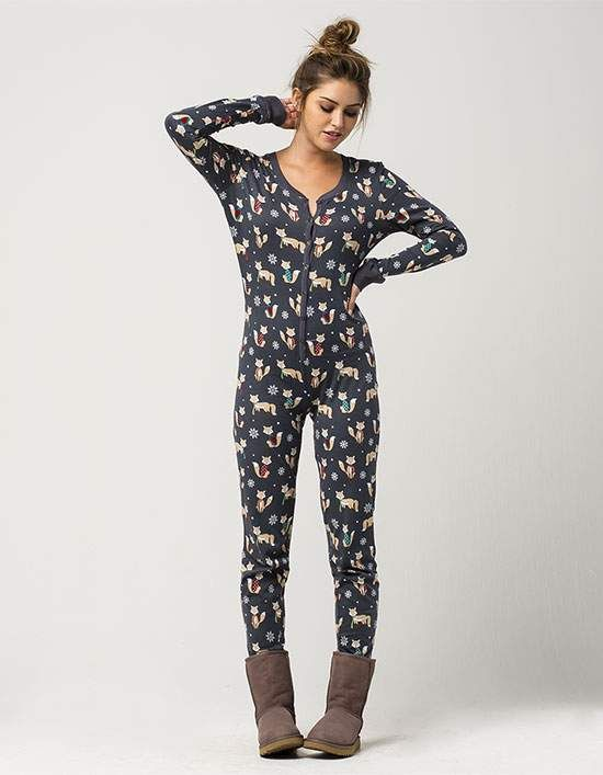 carousel for product 286940210   Fashion-Beauty   Pinterest   Pj ...