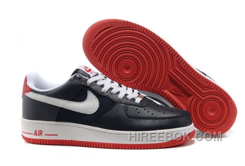 barato315122 403 Nike 07 Air Force 1 07 Nike Obsidiana 3aefb6