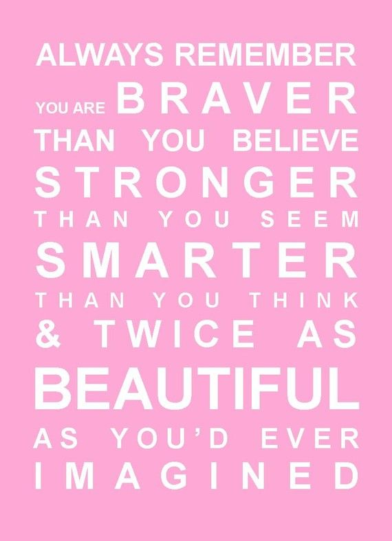 Beautiful Daughter Quotes I need to pin this to my daughters and daughter in laws wall! It  Beautiful Daughter Quotes