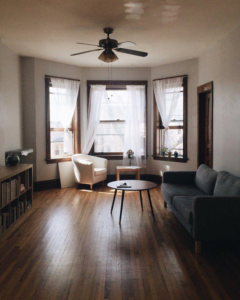 Lisbeth Salander Hipster Apartment Goals Living Interior Ideas