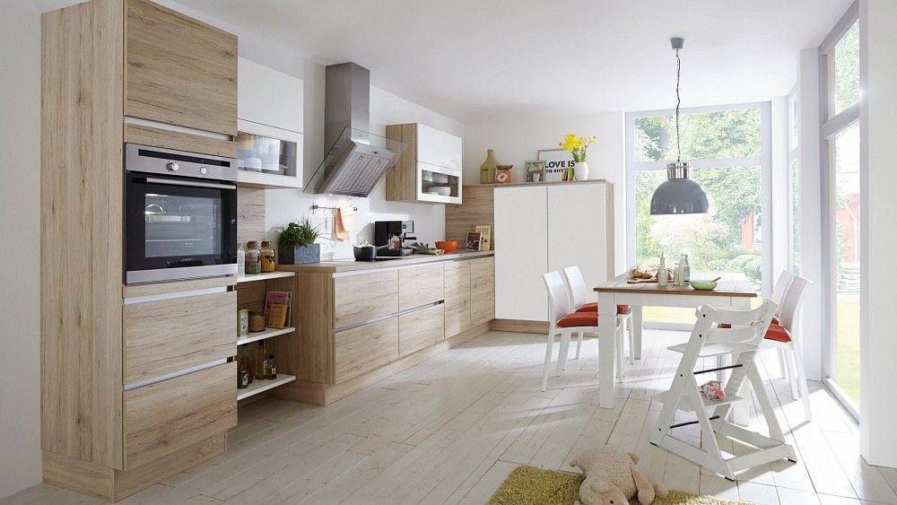 Keukenloods.nl fornoli keuken pinterest houten keuken