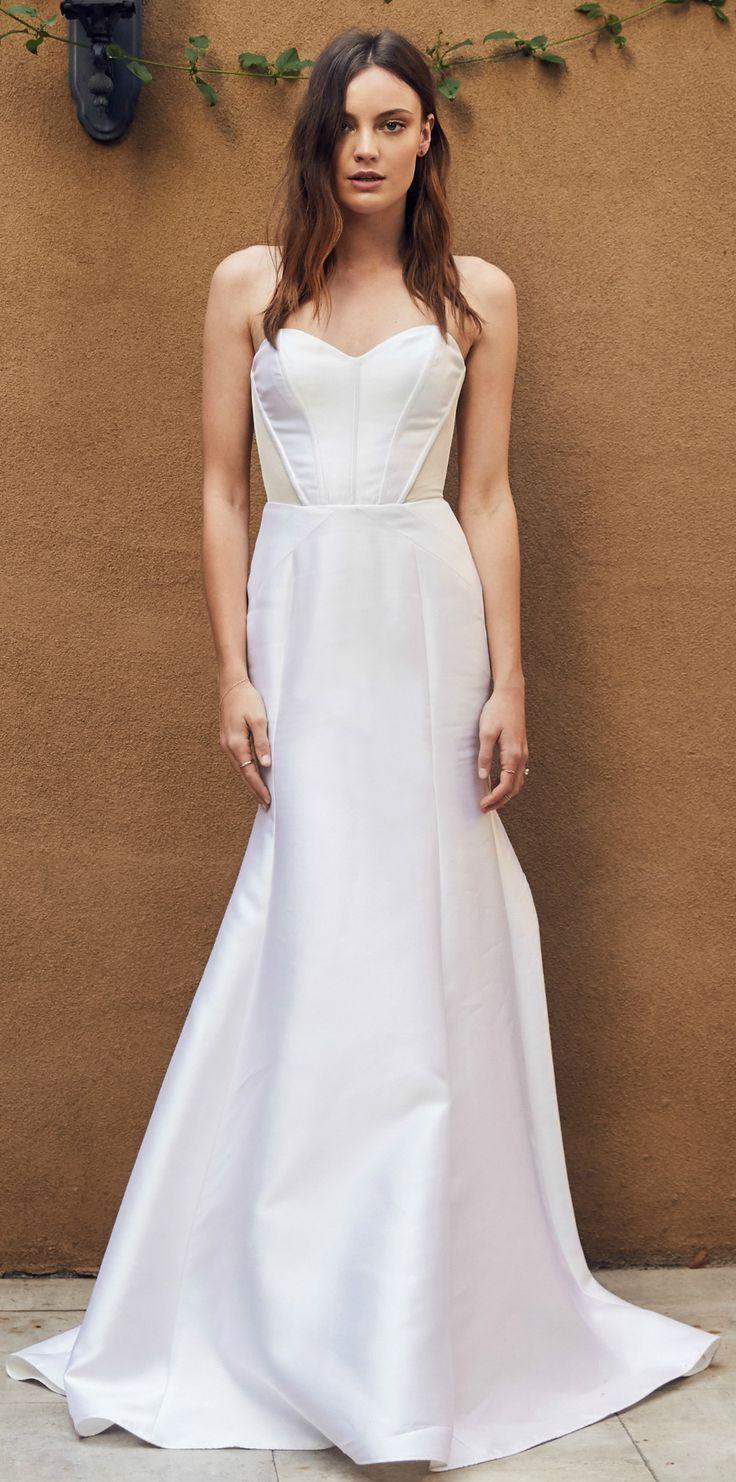 Washington vintage lace wedding dresses vintage lace weddings and