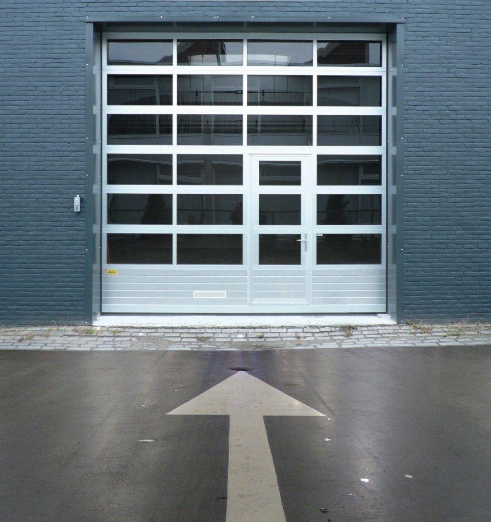 Door Furniture Glass Aluminum Doors Sectional Garage Door Toronto