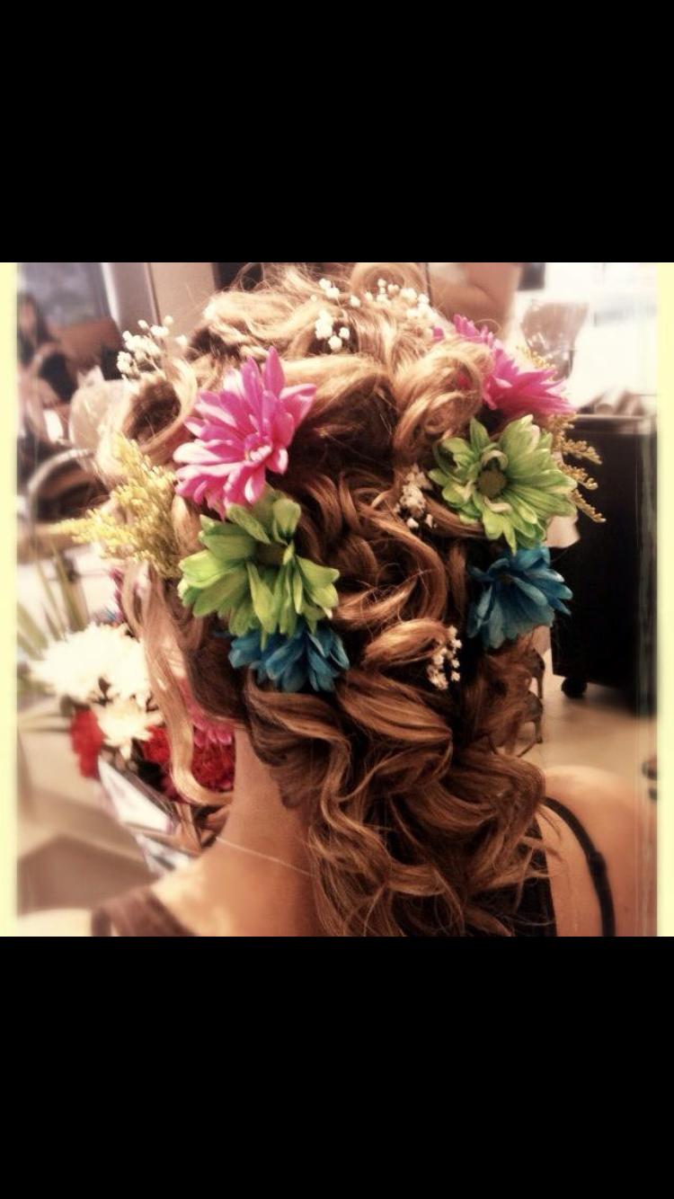 Hair By Annette.. StyleBar At Shoppes of Old Bridge NJ