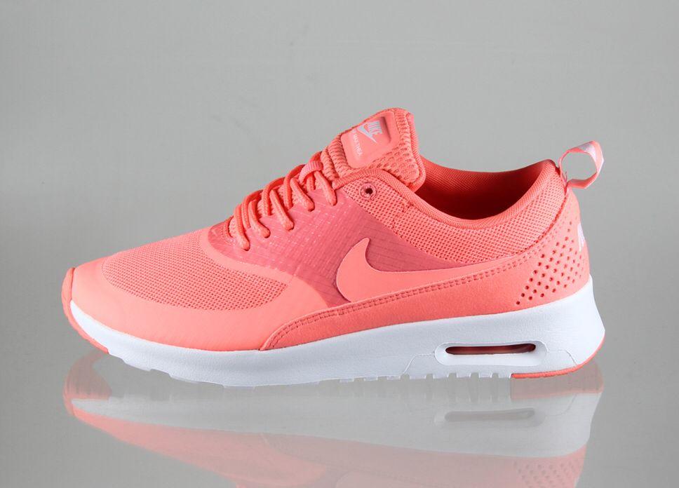 Girls sneakers, Nike shoes air max