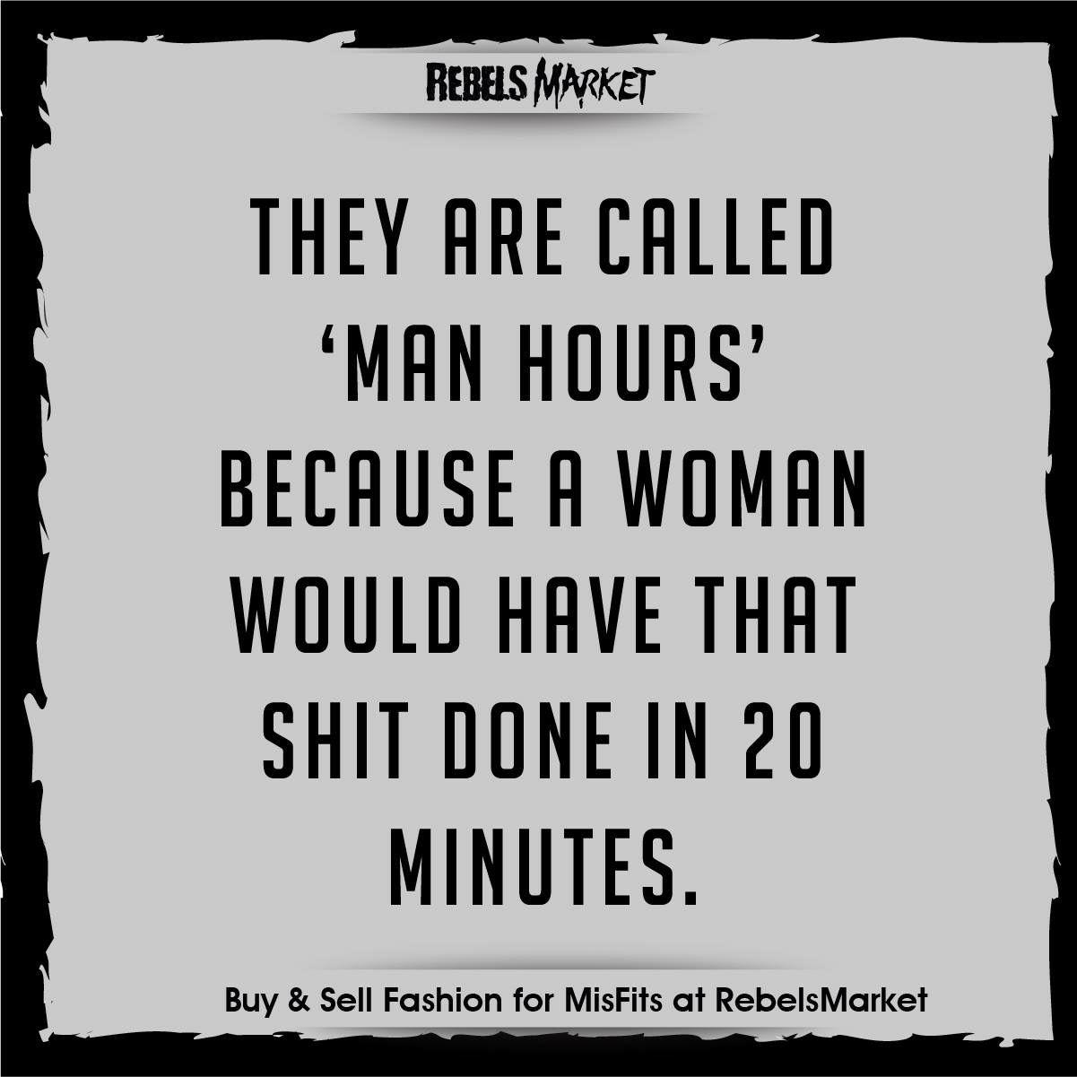Inspirational Quotes For Men Pinpat Hurbean On Lol  Pinterest