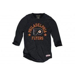 Media Guide Raglan br Philadelphia Flyers  9922b1807