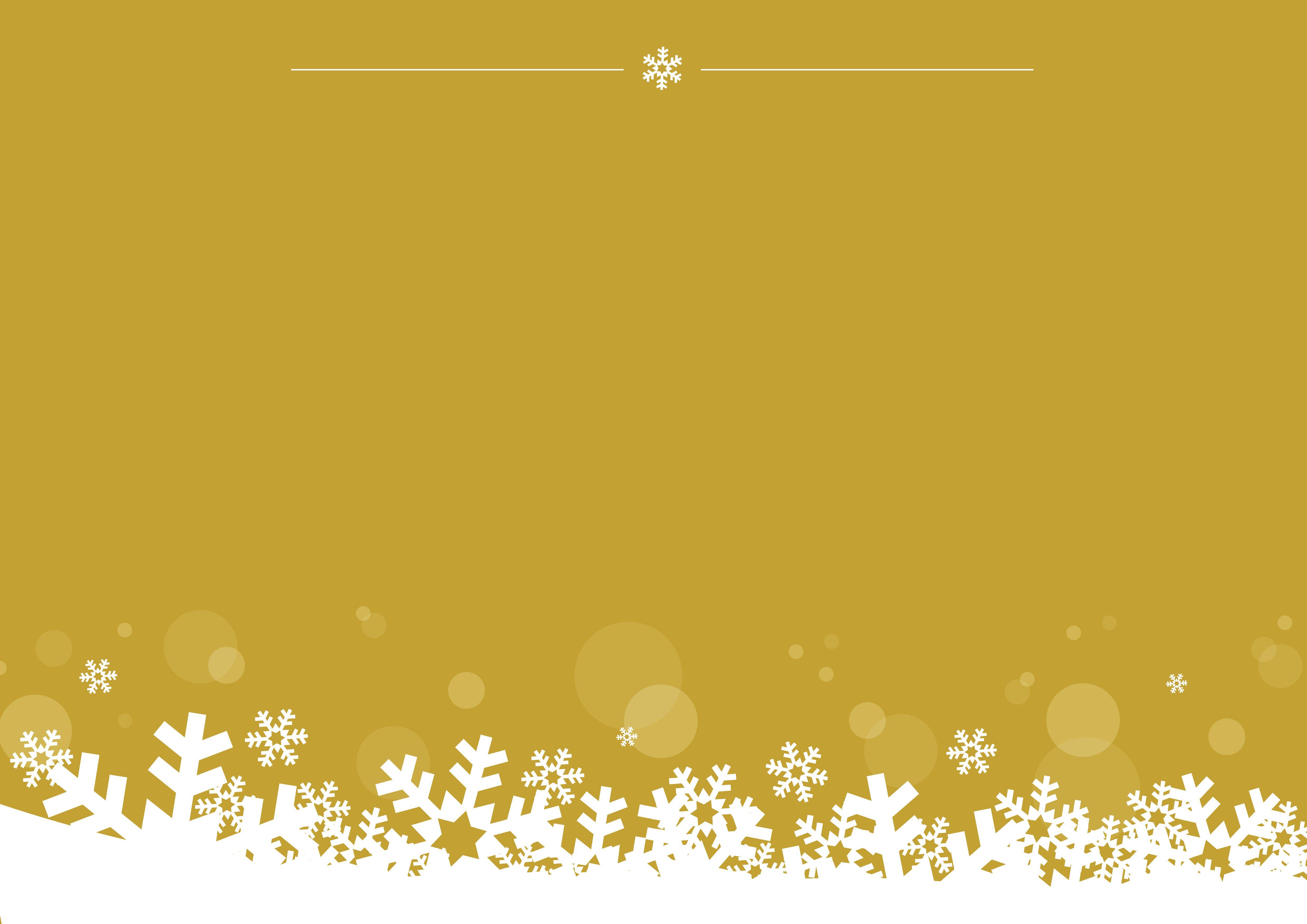 Picthema Vous Offre Des Fonds De Page A Telecharger Librement Et Gratuitement Afin De Personnaliser Vos Cartes De Noel Vos Album Photo Cartes Photos De Noel