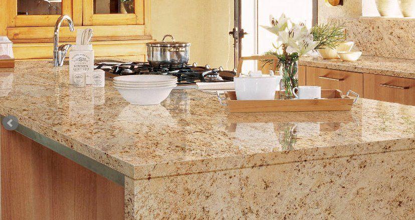 marmol rosa resistencia y calidez para disfrutar de nuestra cocina encimeras marmol