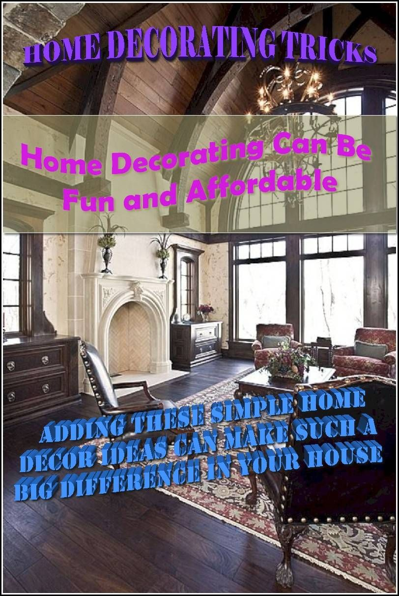 Advice on home renovation and improvement   check this useful article by going to the link at image homedecorationtricks also decoration rh in pinterest