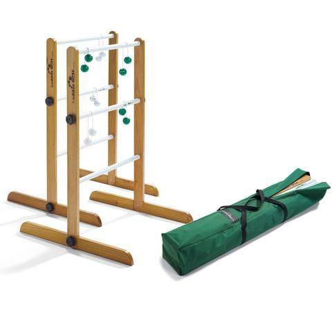 Official Rules Ladder Ball Ladder Golf Ladder Golf Game