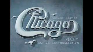 Chicago greatest hits youtube how jelly beans are a roulette