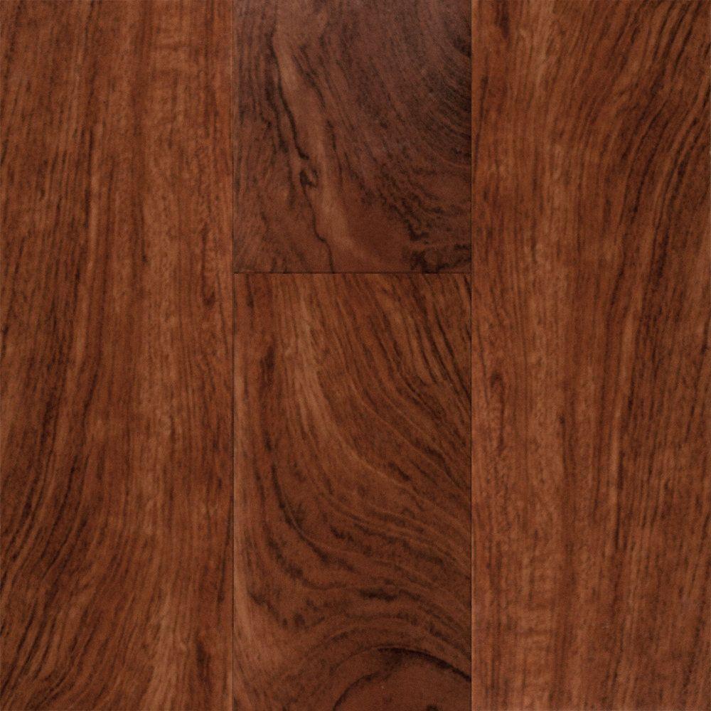 Avella Xd 36 X 6 Elegant Wood Brazilian Cherry Porcelain Tile Cherry Hardwood Flooring Cherry Wood Floors Wood Plank Tile