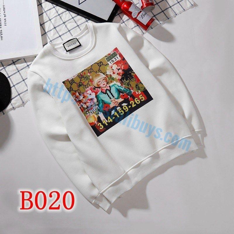 fa42343f Gucci Sweater on Aliexpress - Hidden Link //Price: $ & FREE Shipping //  #aliexpresonline