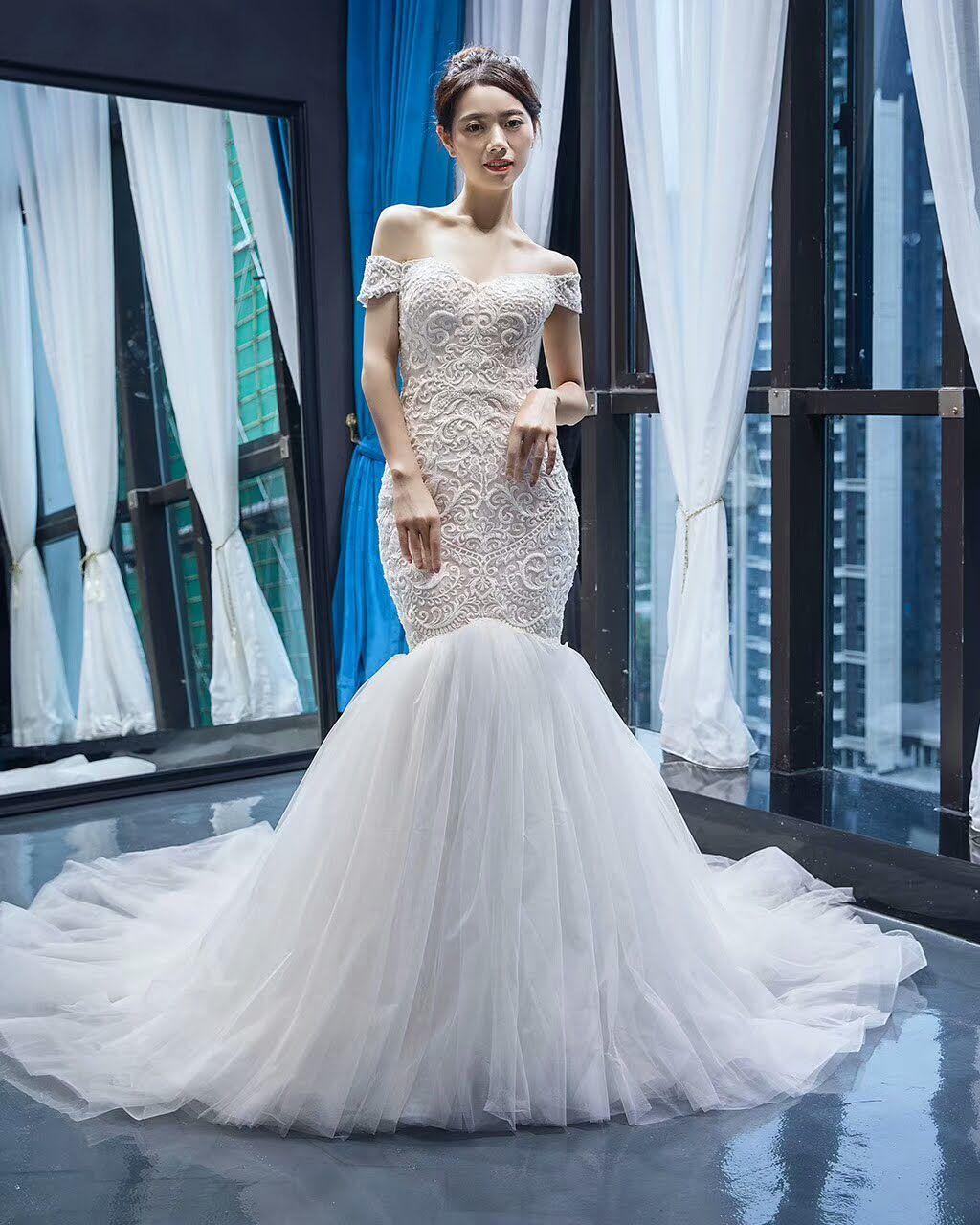 Xp Bridal Wedding Dress Wholeseller Instagram Xpbridal Id