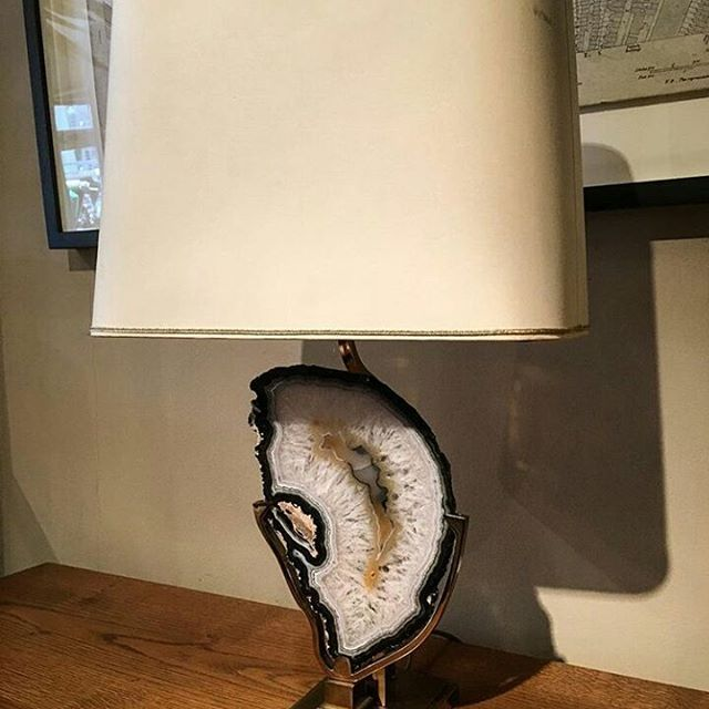 phantasievolle inspiration keramik tischlampe am abbild und deadfcee