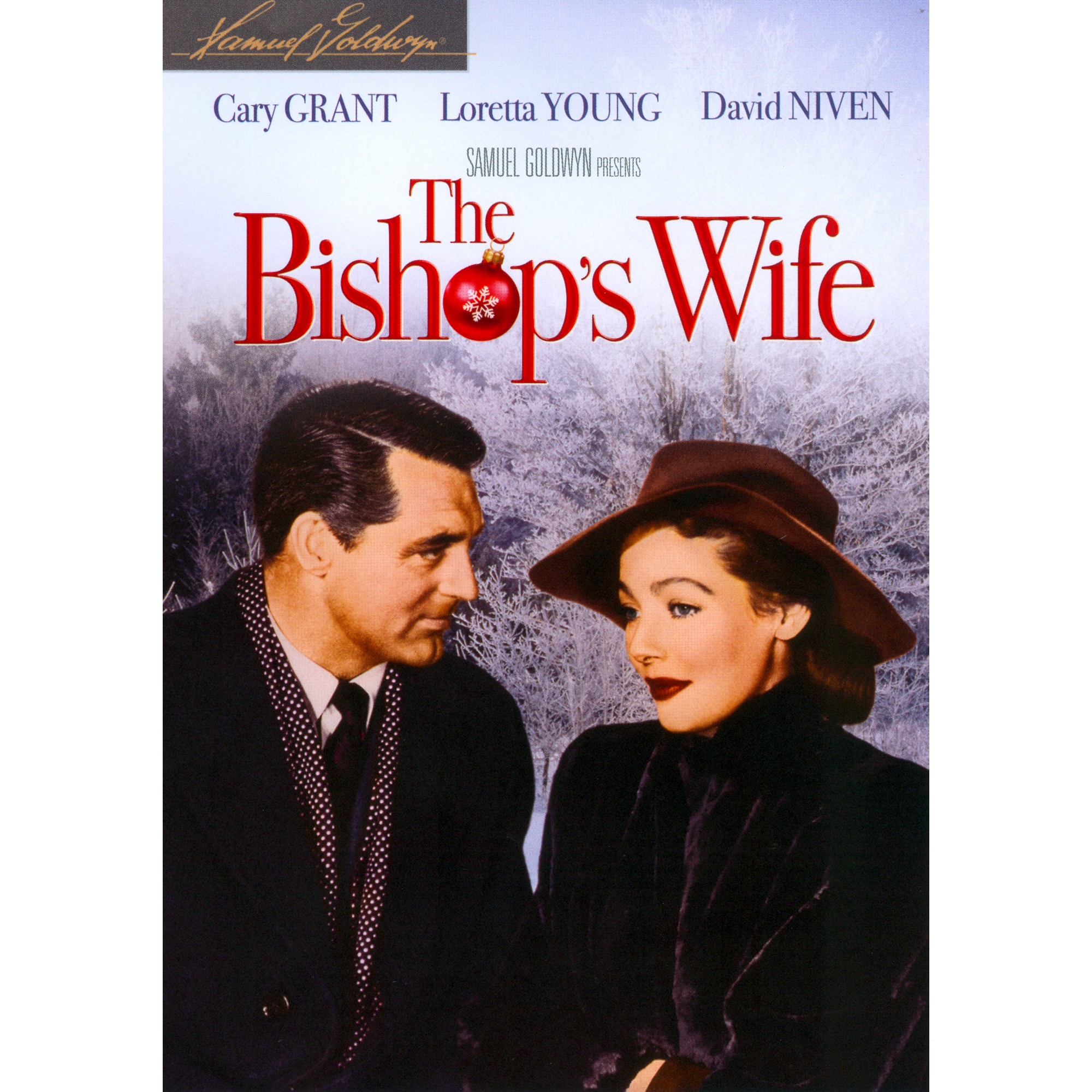 The bishops wife and movie review, handjob on hidden cam