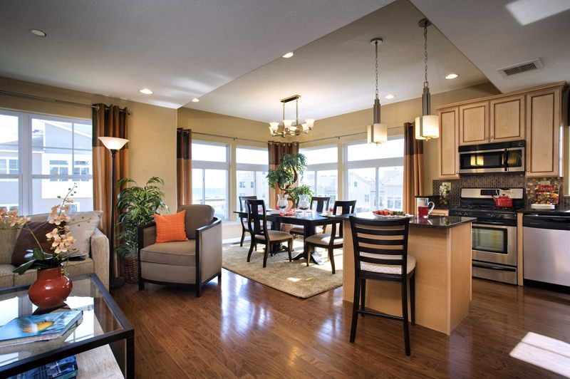 Buy Queens NY Beachfront Condominiums For Sale