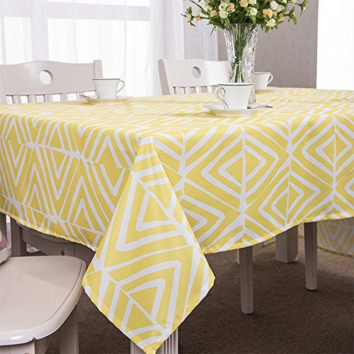 50 Dining Room Table Cloths Modern Rustic Furniture Check More At Http Www Nikkitsfun C Dining Room Tablecloth Dining Room Design Rustic Dining Room Table