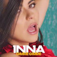 Radio Corazon Musical Tv Inna Estrena Sencillo Y Videoclip Gimme Gimme Lp Albums Hollywood Star Mp3 Song