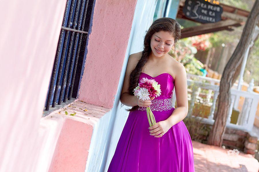 Fotografía para quinceañeras lima, quinceañeras, quinceañeras lima ...
