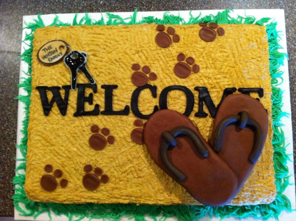also cardboard box cake we  re leaving amazing cakes rh pinterest